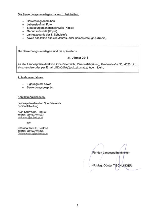 Enchanting Lebenslauf Für Lehrberuf Sketch - FORTSETZUNG ...