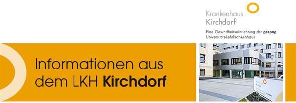 Gemeindenachrichten 2020/03 by Pettenbach - issuu