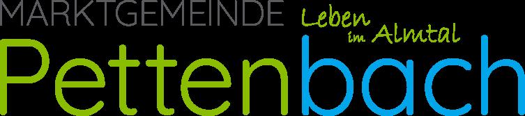 Bcherei der Pfarre Pettenbach - Pettenbach - RiS-Kommunal