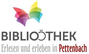 Postamt Pettenbach - Pettenbach - RiS-Kommunal - Startseite