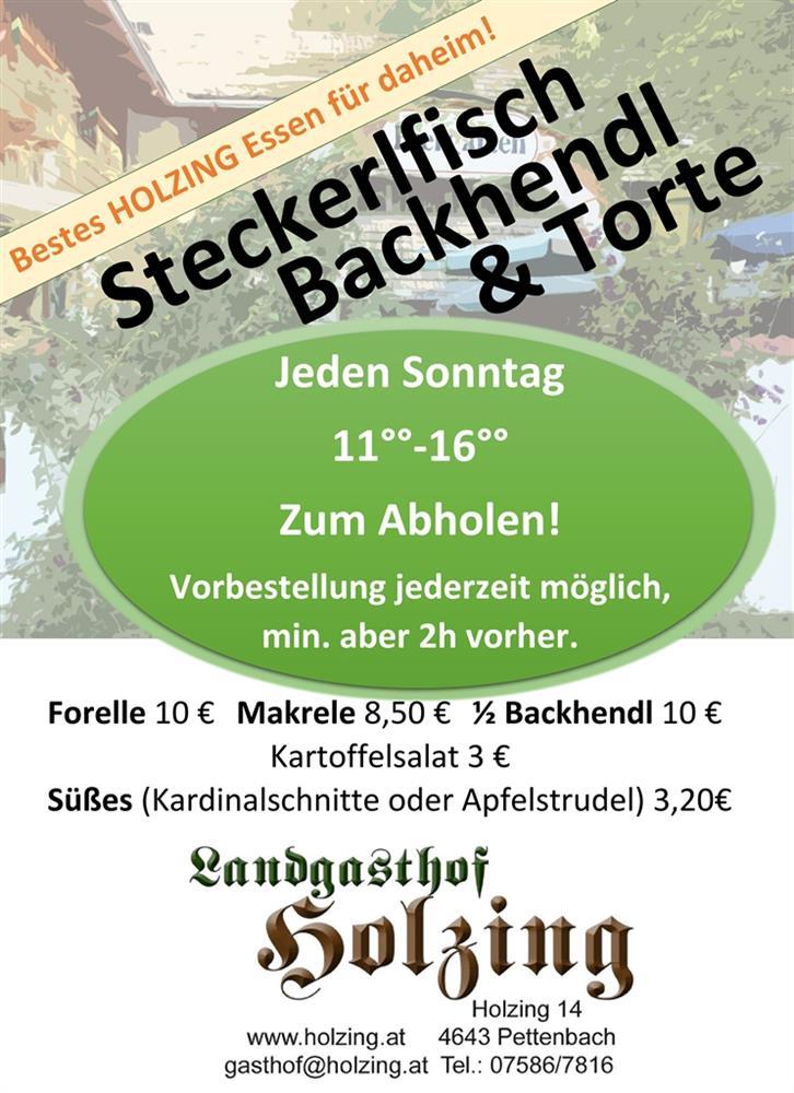 Dorfcafe - Pettenbach - RiS-Kommunal - Startseite